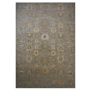 Area Rugs from Ashly Rugs Sultanabad Masters Collection