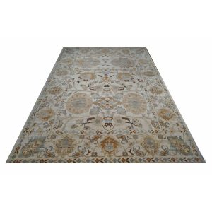 Area Rugs from Ashly Fine Rugs Sultanabad 10 x 14 Wool Rug