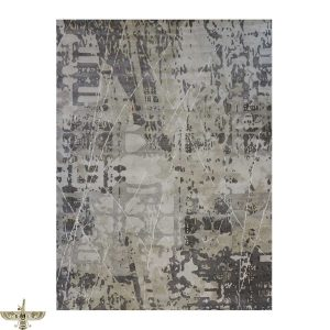 Area Rug by Ashly Fine Rugs Gray 9 x 12