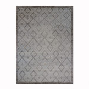www.ashlyrugs.com Fine Area Rugs Handmade Wool and Silk 9 x 12 grey rug