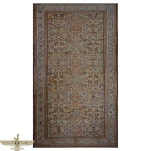 Handmade Fine Oriental Rugs from Ashly Fine Rugs