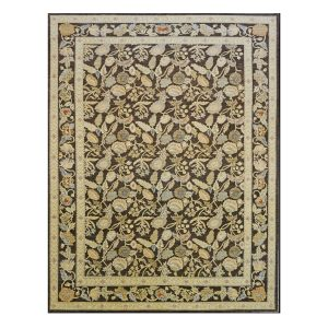 www.ashlyrugs.com #1141030