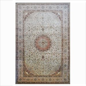 Persian Area Rugs and Carpets from Ashly Fine Rugs
