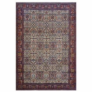 1140490 Joshagan 7 x 10 Persian Rug from Ashly Fine Rugs