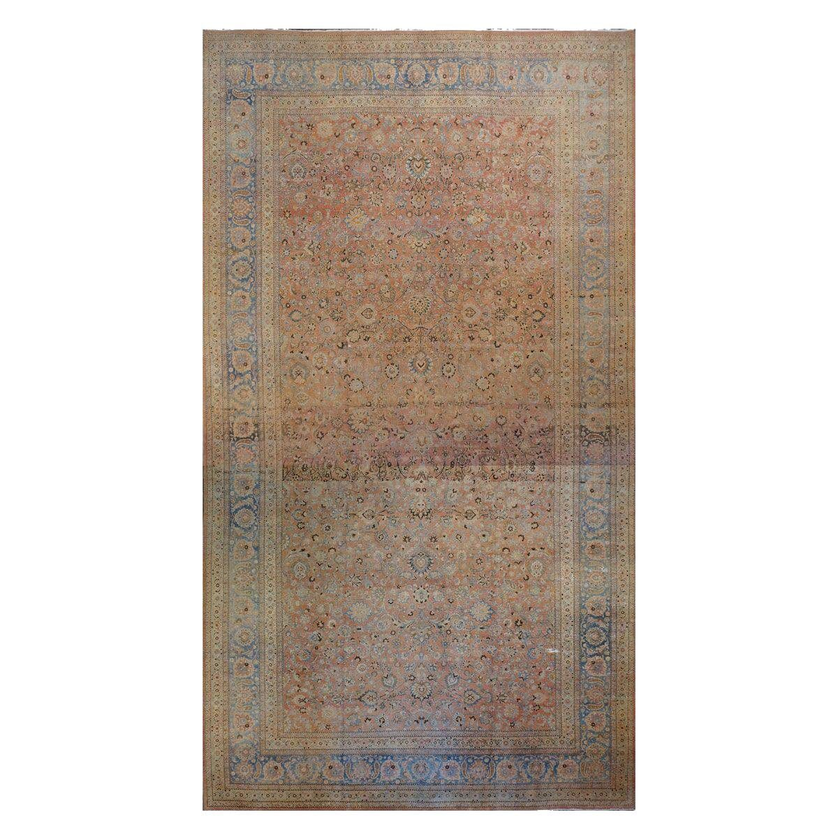 1140587 Ashly Fine Rugs